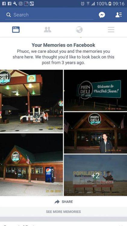 160924-facebook-memories