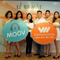 Moov chinh thuc ra mat tai Viet  Nam_resize