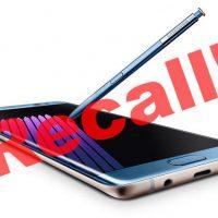 Samsung-Galaxy-Note7-Recall
