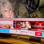 Samsung và YouTube hợp tác mở rộng nội dung HDR cho các TV Quantum Dot 2016