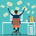 Zalo triển khai chương trình Đối tác cao cấp dành cho các đại lý quảng cáo uy tín