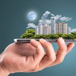 Các thành phố thông minh châu Á được định nghĩa lại qua tầm nhìn của một nhà lãnh đạo Microsoft
