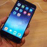 Bkav ra mắt smartphone Bphone 2017 giá 9.789.000 đồng
