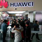 Huawei bổ nhiệm chủ tịch mới cho khu vực Đông Nam Châu Á
