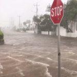 Danh sách thương vong vì bão Irma ở Florida đã mở….