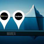 Microsoft, Facebook và Telxius hoàn thành tuyến cáp quang hiện đại nhất xuyên Đại Tây Dương