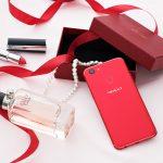 OPPO F5 có thêm phiên bản 6GB màu đỏ với giá 8.990.000 đồng