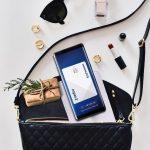 Samsung Pay cập nhật tính năng mới cho người dùng Việt