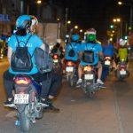 Dell Việt Nam chăm lo Tết cho những người vô gia cư