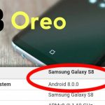 Samsung phát hành lại bản cập nhật Android 8 Oreo cho Galaxy S8 và S8+