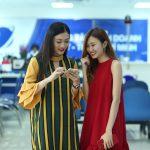 VinaPhone có nhiều chương trình khuyến mại mới từ tháng 3-2018