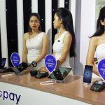 Samsung mở rộng hệ sinh thái Samsung Pay ở Việt Nam với nhiều ngân hàng hơn