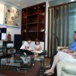 VNPT khuyến mại Internet cáp quang mùa bóng đá World Cup