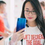 Mở bán Huawei Nova 3i tại thị trường Việt Nam