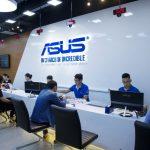 ASUS mở rộng dịch vụ bảo hành siêu tốc trong 1 giờ cho các khách hàng mua ZenFone